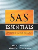 SAS Essentials